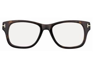 TOM FORD Eyeglasses TF 5147 052 Havana 52MM