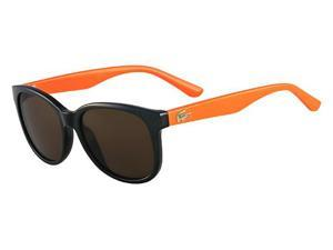 LACOSTE Sunglasses L3603S 001 Black  48MM