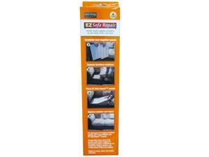 Easier Living EZ Sofa Repair (6 Panels)