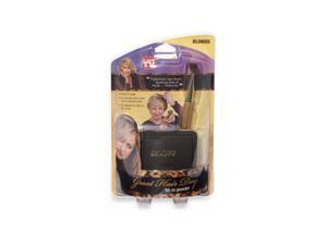 Joan Rivers Beauty Great Hair Day Fill in Powder- Blonde