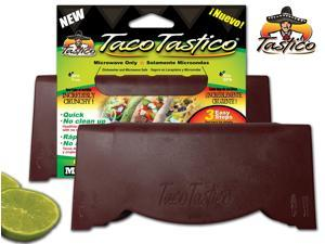 Taco Tastico