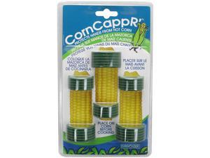 Corn CappR Corn Holders (Set of 6)