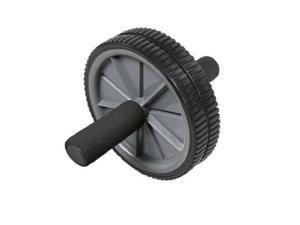 Core Fitness Wheel