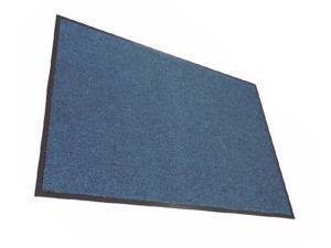 Magic Carpet Miracle Mat (Regular)