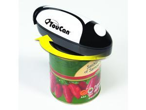 The Toucan, The Words Easiest Hands-Free Can Opener