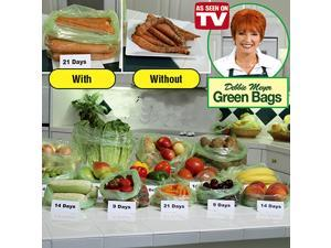 Debbie Meyer Greenbags Storage Bags
