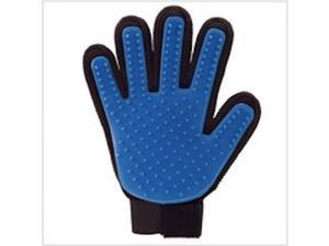 Deluxe Pet Grooming Glove