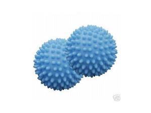 Reusable Magic Drying Balls