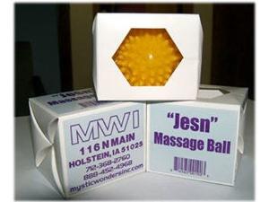 Holistic JESN Massage Ball