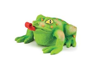 Premier Squeeze Meeze Jr. Frog