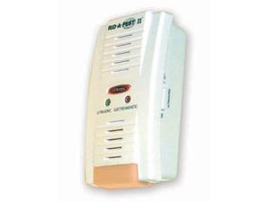 Lentek Koolatron Rid A Pest, Phase Shift Technology Pest Control