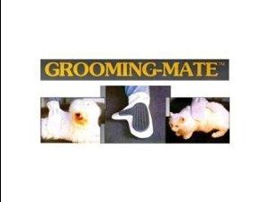 Pet Favorite Groom Glove - As Seen On TV