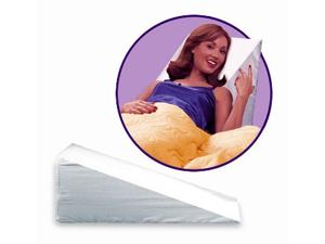 "Foam Bed Wedge- 12.5"""