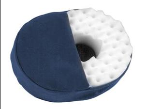 "Convoluted Comfort Ring (Foam Donut Ring) (3"" x 13"" x 17"")"