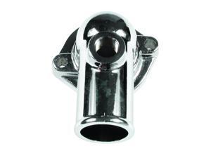 Mr. Gasket Water Neck