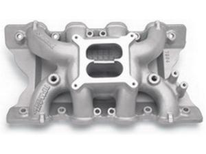 Edelbrock RPM Air Gap 351-C Intake Manifold