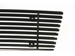Carriage Works 40853 Billet Aluminum Grille Insert