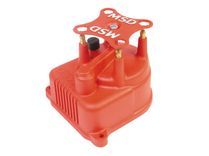 MSD Ignition Sport Compact Modified Distributor Cap