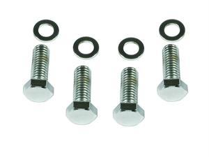 Mr. Gasket Intake Bolt Kit