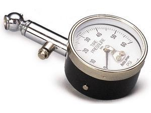Auto Meter Autogage Mechanical Tire Pressure Gauge