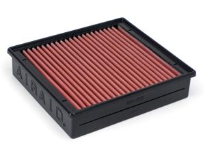 Airaid 850-357 Air Filter