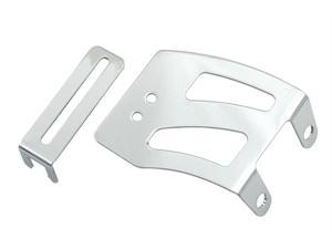 Mr. Gasket Throttle Cable Bracket