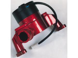 Proform Electric Water Pump