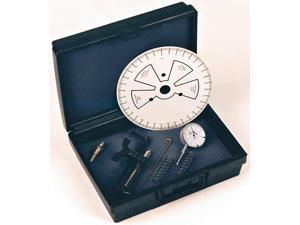 Proform Engine Degree Wheel Kit