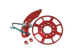 MSD Crank Trigger Kit