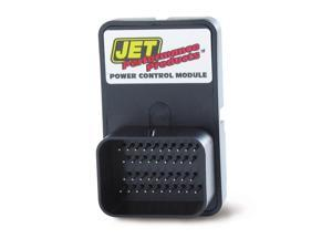 Jet Performance 90402S Plug In For Power Jet Performance Module Stage2