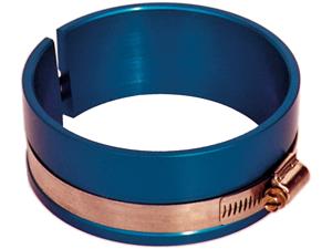 Proform Adjustable Piston Ring Compressor