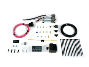 Air Lift WirelessAIR Leveling Compressor Control System