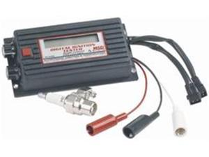MSD Ignition Digital Ignition Tester