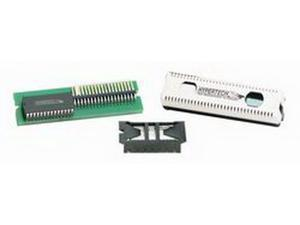 Hypertech 321672 ThermoMaster Power Chip