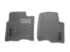 Nifty 583109-G Catch-It Carpet Floor Mat Fits 12-14 Camry