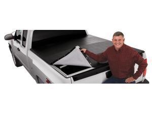 Extang 7485 Classic Platinum Tonneau Cover Fits 15-16 F-150