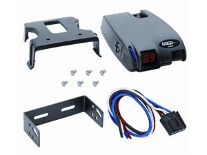 Draw-Tite I-Stop IQ Electronic Brake Control