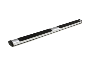 Lund 223687 6 Inch Oval Bent Tube Step Running Boards