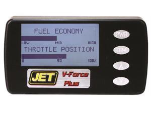 Jet Performance 68026 V-Force Plus