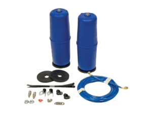 Firestone Ride-Rite Coil-Rite Air Helper Spring Kit