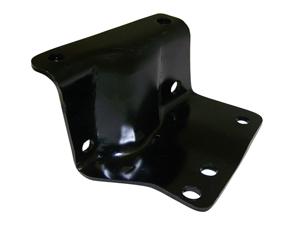 Crown Automotive J5355446 Steering Gear Bracket Fits 76-86 CJ5 CJ7 Scrambler