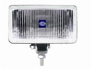 Hella 450 Fog Lamp