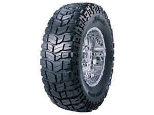 Pro Comp Tires 36285