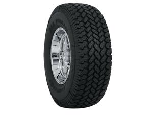 Pro Comp Tires 160245
