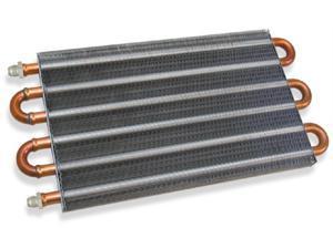 Flex-a-lite TransLife Transmission Oil Cooler