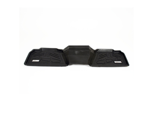 Westin 72-113028 Wade&#59; Sure Fit Floor Mat Fits 05-08 Ram 1500