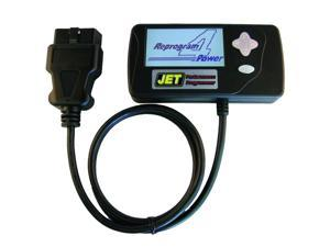 Jet Performance 15008 Program For Power Jet Performance Programmer