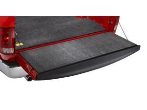 Bedrug BMT02TG Tailgate Mat