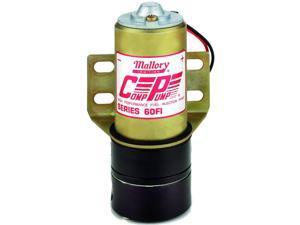 Mallory 22257 Comp Pump Series 60FI