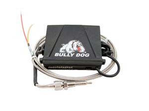 Bully Dog Pyrometer Kit